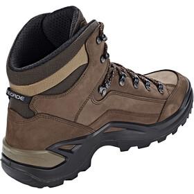 Lowa Renegade GTX - Calzado Hombre - marrón